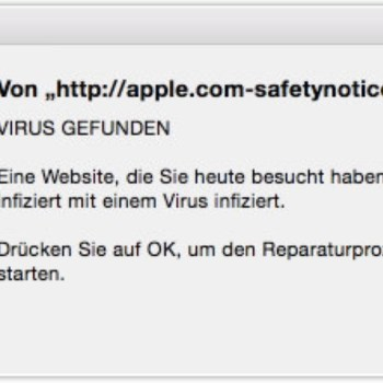 mac_fake_warnung
