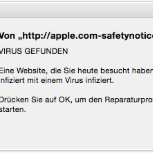 mac_fake_warnung-600x600