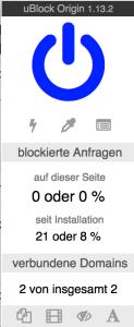 ublock_origin-123x300