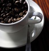 coffeebeens
