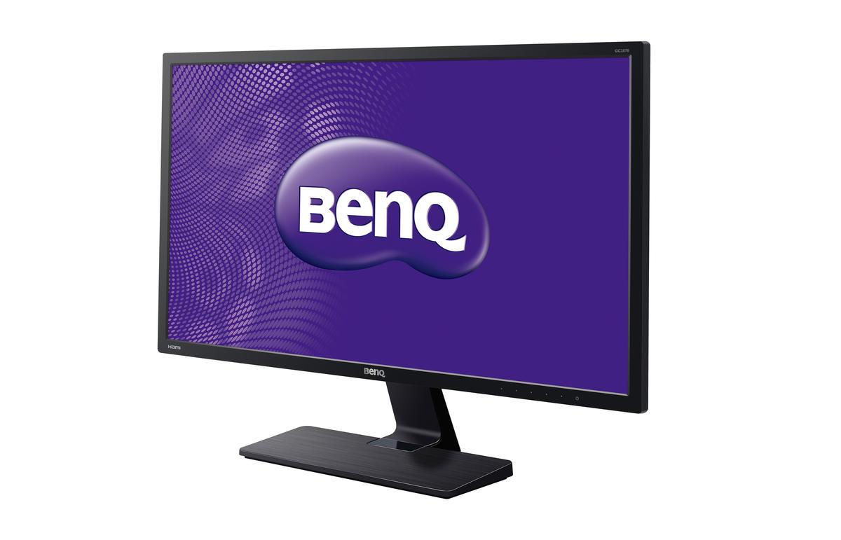 BenQ GC2870H Monitor 28
