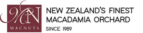 MacNut Farms – New Zealand's Finest Macadamia Orchard