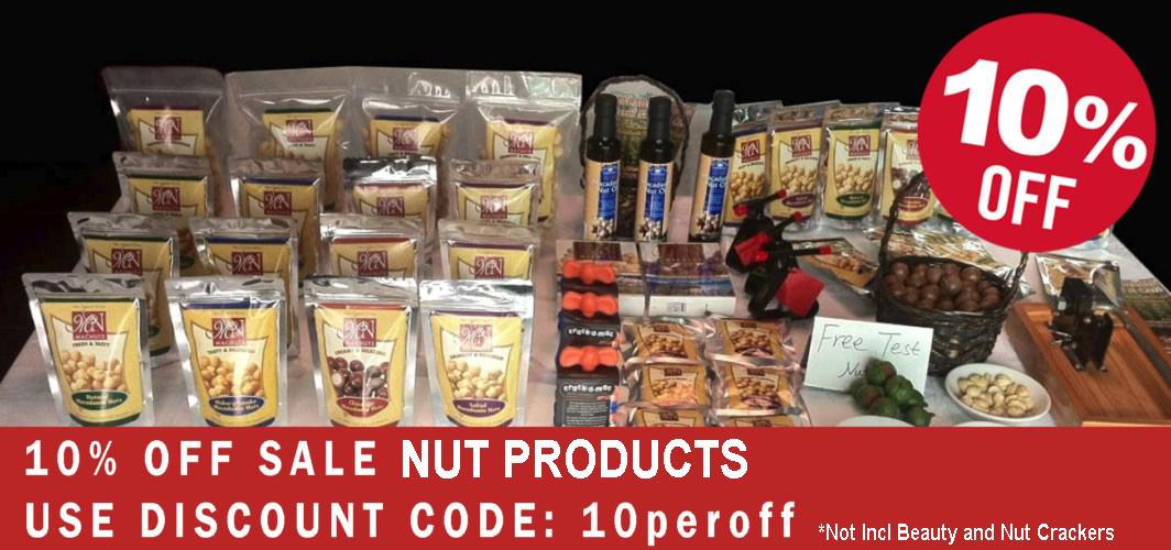 products2-1064x500_c-copy-1064x500_cd copy