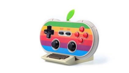 Nintendo Mini NES Classic Edition - The Mac Observer