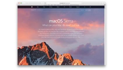 Why I Hate Microsoft Word - The Mac Observer