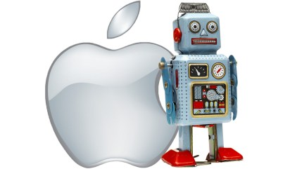 Apple Opens Up Swift Playgrounds to Drones, Robots, Musical