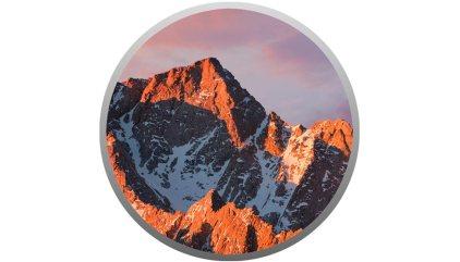 macOS Sierra 10 12 Installer Download Still Available on Mac