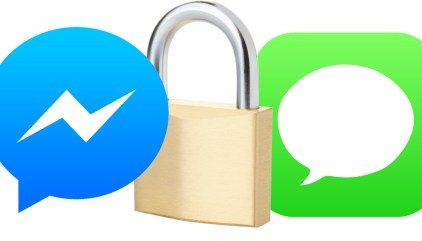 5 Private Chat Apps and How They Compare With Each Other