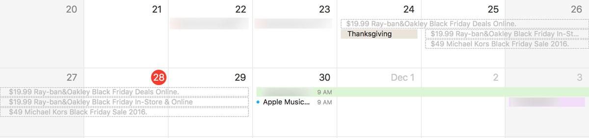 ray ban sale iphone calendar