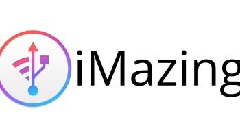 DigiDNA iMazing 2.3.8