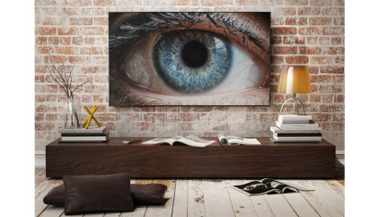 Tip: Stop Surveillance By Smart TVs from Vizio, Samsung, and LG
