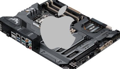 The 5 Best Hackintosh Graphics Cards - The Mac Observer