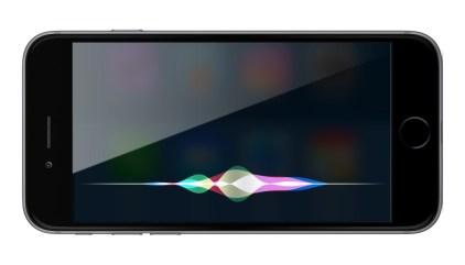iOS 11 4 1 Crashing Bug Caused by