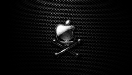 How to Get Hackintosh Messages to Work Consistently - The Mac Observer