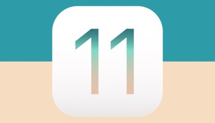 Apple Releases iOS 11 3 1: Includes Security Fixes and