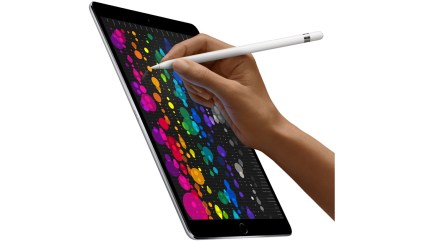 The 10 5-Inch iPad Pro's 120Hz Refresh Rate Matters - The Mac Observer