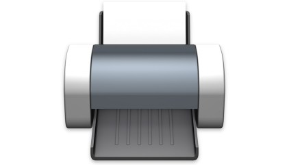 Apple Updates HP Printer Drivers - The Mac Observer