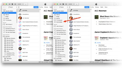 Apple Pulls Right-Wing Conspiracy QDrops App From App Store - The