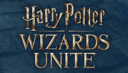 Reddit Deciphered Harry Potter Wizards Unite Letter - The