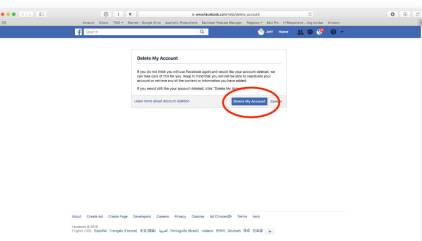 How to Delete Facebook Content in Bulk Using a Chrome Extension