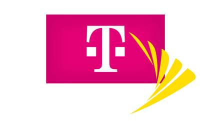 This Maps Shows T-Mobile, Sprint Coverage After Merger - The Mac