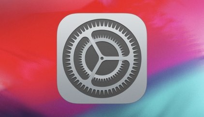 Update your iOS 9 x Devices Now! - The Mac Observer