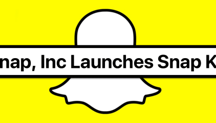 Snapchat Adds Friendship Profiles, New Bitmoji - The Mac