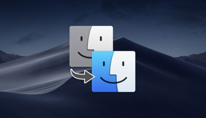 Three Tips on Migrating to a New Mac - The Mac Observer