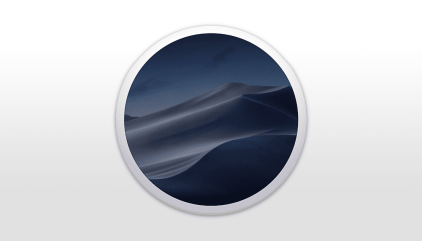 VideoLAN Looks for iOS Beta Testers for VLC App - The Mac