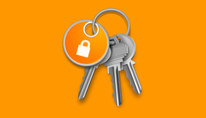 How to See and Manage Keychain Passwords on Your iPhone or