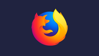 Firefox Blocks Third-Party Tracking Cookies And Cryptomining