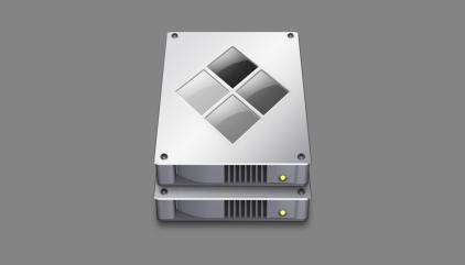 macOS 10 14 5 Brings Security Updates - The Mac Observer