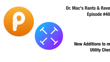 Alfred 3 For Mac Review