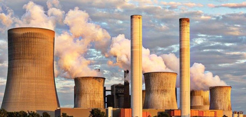 MACOM Air Quality Services