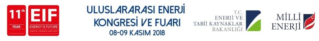 Uluslarası Enerji Kongresi ve Fuarı