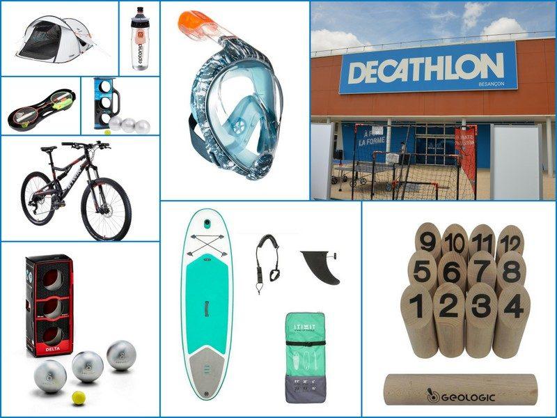 decathlon a besancon macommune info