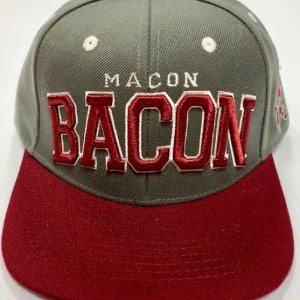 09ca4388e4f Caps Archives - Macon Bacon Baseball