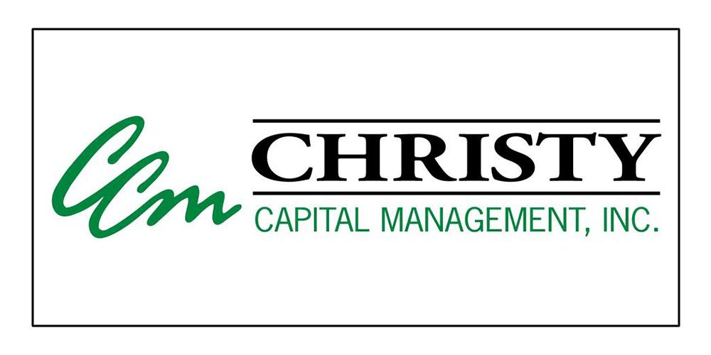 Christy Capital