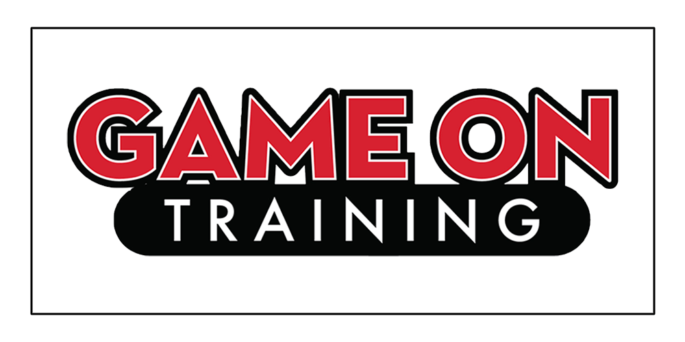 Game On Training