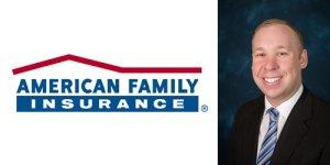American Family Insurance, Decatur, Illinois