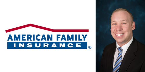 American Family Insurance – Pat Delatte, Decatur, Illinois