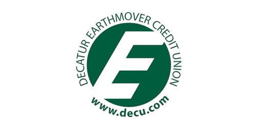 Decatur Earthmover Credit Union, Decatur, Illinois
