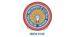 IBEW #146, Decatur, Illinois