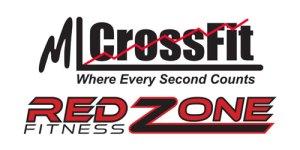 ML CrossFit RedZone Fitness, Decatur, Illinois