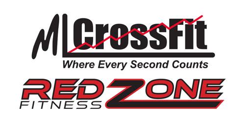ML CrossFit – RedZone Fitness, Decatur, Illinois