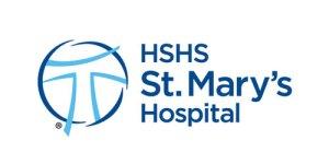 HSHS St. Mary's Hospital, Decatur, Illinois