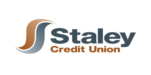 Staley Credit Union, Decatur, Illinois
