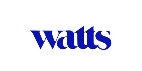 Watts Copy Systems, Springfield, Illinois