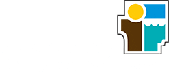 Macon County Conservation District Logo