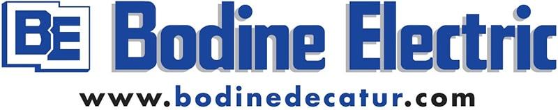 Bodine Electric